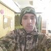 Пётр, 34, г.Мариинск