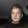 Дима, 21, г.Бершадь