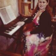 Мария, 32, г.Ряжск