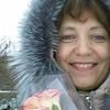 Ольга, 48, г.Верещагино