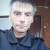 Евгений Арипов, 41, г.Красноярск