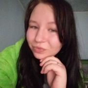 Sandrute, 22, г.Вильнюс