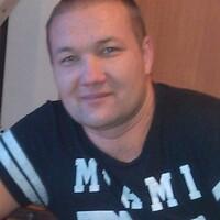 Альберт, 41 год, Овен, Уфа
