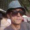 Oleg hepil, 49, г.Павлодар