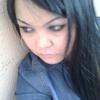 Zarina, 40, г.Талдыкорган