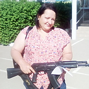 Наталья, 38, г.Новоалександровск