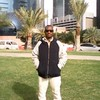 salihu, 40, г.Доха