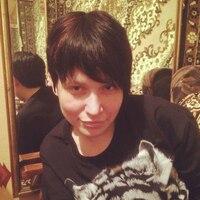Лана, 39 лет, Овен, Москва
