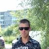 Николай, 39, г.Березники