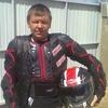 Борис, 43, г.Саки