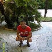 эдуард, 36, г.Гай