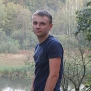 Maxim 28 лет (Весы) Минск