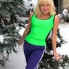 Лариса, 48, г.Волгоград