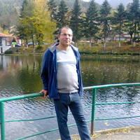 vahe, 32 года, Овен, Ереван