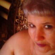 Елена, 30, г.Бузулук