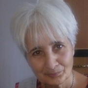 АЛЛА, 60, г.Тихорецк
