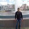 игорь, 24, г.Москва