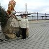 margarita, 56, г.Игра