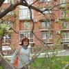 Амира, 63, г.Пермь