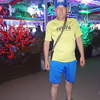 sandy, 44, г.Прохладный