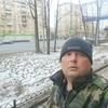Александр Пашков, 35, г.Курск