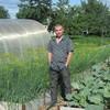 Игорь, 34, г.Красноуральск