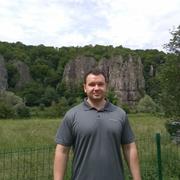 Влад, 35, г.Красноярск