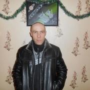 Саша 40 Томск