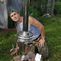 Борис, 53 года, Рак, Санкт-Петербург