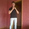 сергей, 26, г.Олевск