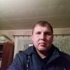 Виталий, 34, г.Ростов-на-Дону