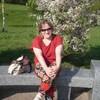 Елена, 42, г.Гродно