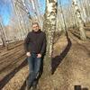 Руслан, 40, г.Нижнекамск
