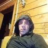 Ruslan, 30, Gorno-Altaysk