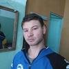 Виктор, 25, г.Балей