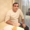 эдик, 36, г.Омск