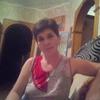 Галина, 43, г.Воронеж