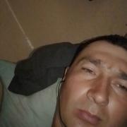 Nodir bek 32 Красноярск