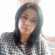 Екатерина 38 Находка (Приморский край)