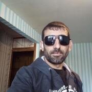 геворг, 33, г.Курск