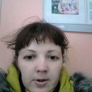 Galina, 32, г.Ленинск