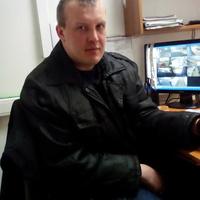 Иван, 37 лет, Близнецы, Нижний Новгород