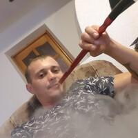 Виктор, 33 года, Скорпион, Пятигорск