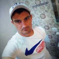 Сергей, 35 лет, Овен, Ростов-на-Дону