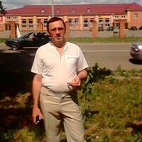 Андрей, 58 лет, Козерог, Киржач