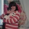 Татьяна, 28, г.Кегичёвка
