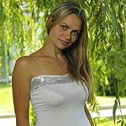 Кира Берген 31 Ташкент