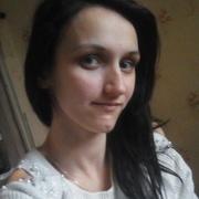 Наталья Островская, 20, г.Орел