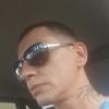 Aleksey, 35, Izobilnyy
