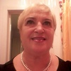 Svetlana, 68, Petrozavodsk